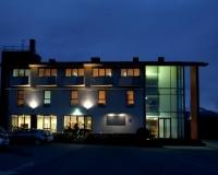 hotel-txintxua (1)