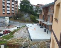 Casa_2 (100)