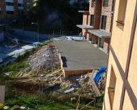 Casa_2 (105)