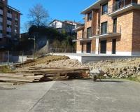 Casa_2 (108)