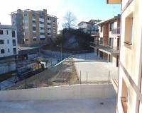Casa_2 (114)